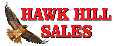 Hawk Hill Sales Video